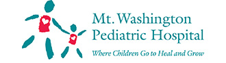 Mt. Washington Pediatric Hospital